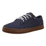 DVS | Aversa Shoes