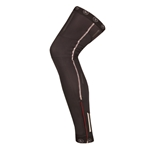 Endura Windchill Leg Warm