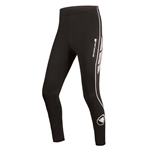 ENDURA | Men's Luminite Tight