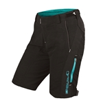 ENDURA | Women's Singletrack II Short