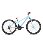 HARO | Flightline 24 Kids Mountain Bike
