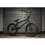 2017 KINK | Launch BMX Bike