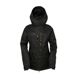 686 | Womens Parklan Drift Jacket