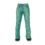 686 | Womens Authentic Willow Pants