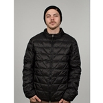 686 | GLCR Geotherm Insulated Mens Snowboard Jacket