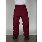 686 | Men's Authentic Infinity Cargo Pant