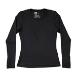 686 | Women's Bliss Baselayer Top