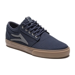 LAKAI | Griffin Shoes