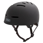 "NUTCASE | ""The Zone"" Helmet"