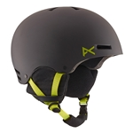 anon | Men's RAIDER Helmet - 2016