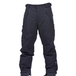 RIDE | Phinney Snowboard Pants Shell