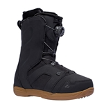 Ride Rook Snowboard Boot