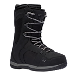 Ride Orion Snowboard Boot