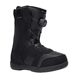 Ride Harper W Snobrd Boot