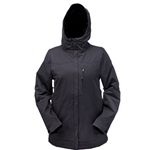 RIDE | Broadview Women's Snowboard Jacket