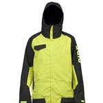 RIDE | Gatewood Snowboard Jacket