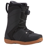 RIDE 2018 Men's Anthem Snow Boots