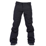 RIDE | Women's Eastlake Snow Pants