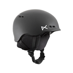 anon | Youth BURNER Helmet