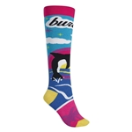 BURTON | Women's Party Snow Socks