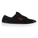 FALLEN | Rambler Skate Shoes