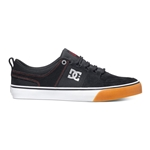 DC | Lynx Vulc S Shoes