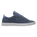 HUF | Boyd Skate Shoes