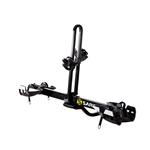 SARIS | Freedom EX 2-Bike Hitch Rack