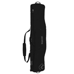 10 Burton Wheelie Gig Bag