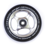 Revolution Jon Reyes Sig Spoked Wheel  (110mm)