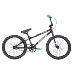 "HARO Shredder 20"" Kids Bike"