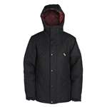 RIDE Men's Rainer Down Jacket