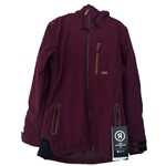 RIDE Women's Marion Jacket