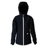 RIDE Youth Cuda Jacket