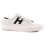 HUF | Hupper 2 Lo Shoes