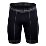 FUNKIER | 7-Panel Cycling Short