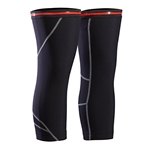 Bontrager Knee Warmers