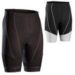 Bont Men Rxl Short