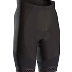 Bont Men Rc Short