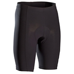 Bont Men Solstice Short