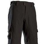 Bont Men Rhythum Short