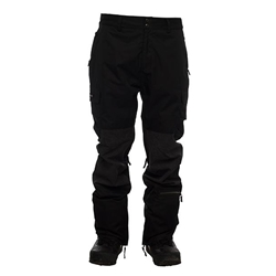 SESSIONS Men's Squadron Pant