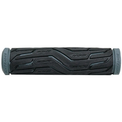 Bont Ssr 130mm Grip