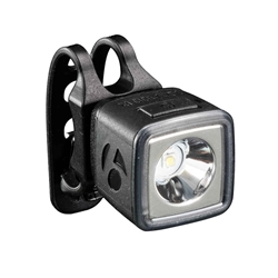 BONTRAGER | Ion 100 R Front Bike Light