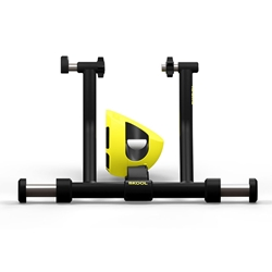 BKOOL Smart Pro 2 Indoor Bike Trainer