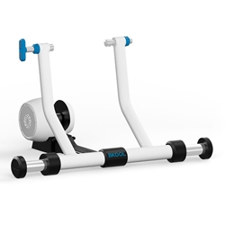 BKOOL Smart Go Indoor Bike Trainer