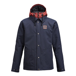 AIRBLASTER | Men's Work Jacket