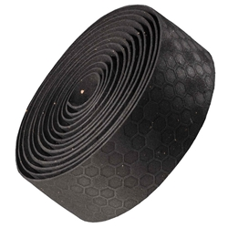 BONTRAGER | Gel Cork Tape - Black