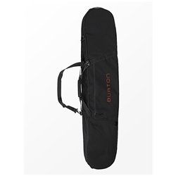 BURTON | Board Sack Board Bag (181cm)