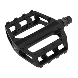 VICTOR VPE-506 Alloy BMX Pedal
